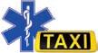 ambulance-taxi