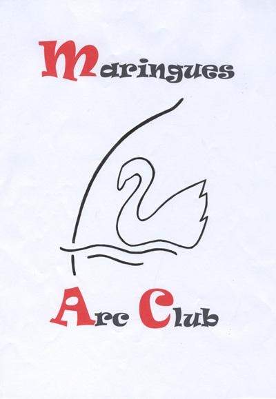 arcclub