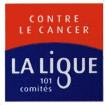 logo-ligue-contre-cancer