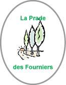 logo-prade-des-fourniers