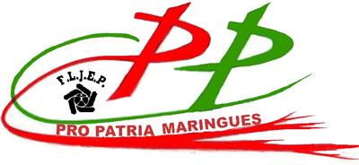 logo-pro-patria