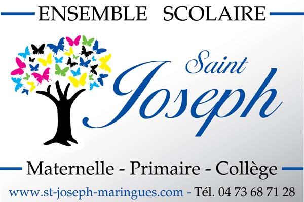 logo-saint-joseph
