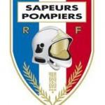 logo-sapeusr-pompiers