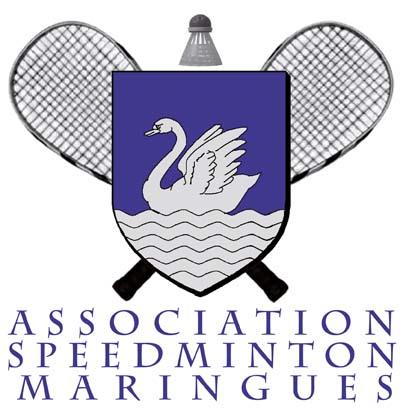 logo ASM 1