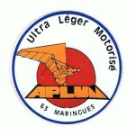 logo-ulm