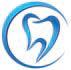sante-dentiste