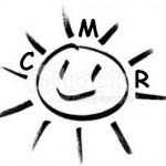 Logo CMR 2015